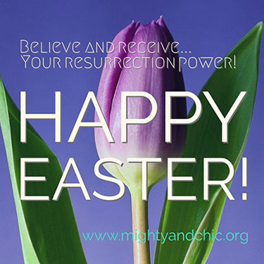easter-resurrection-day-power