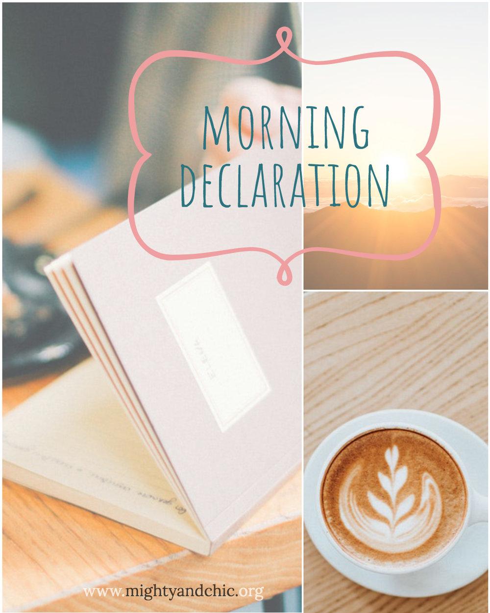 today-prayers-declarations.jpg