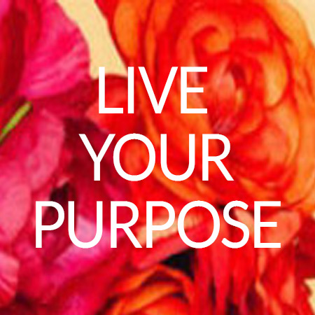 live-your-purpose-now.jpg