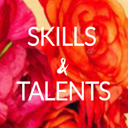 discover-your-skills-and-talents.jpg