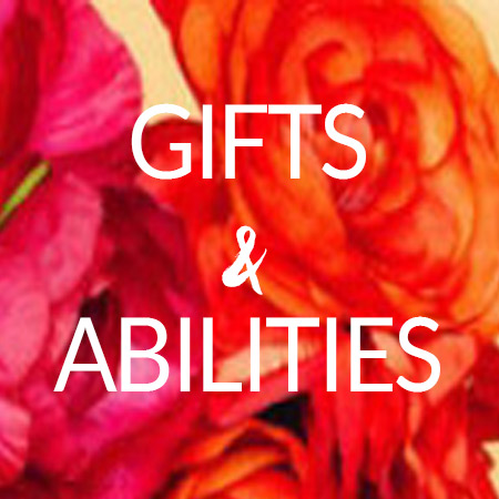 discover-your-gifts-and-abilities.jpg