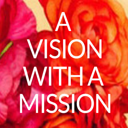 vision-with-a-mission.jpg