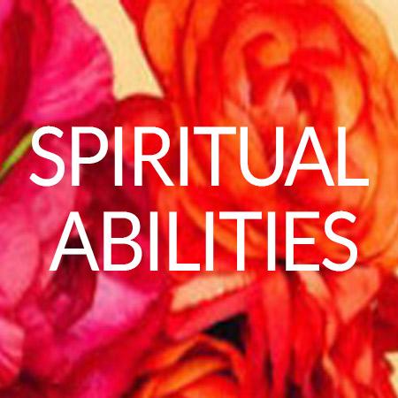 discover-your-spiritual-abilities.jpg