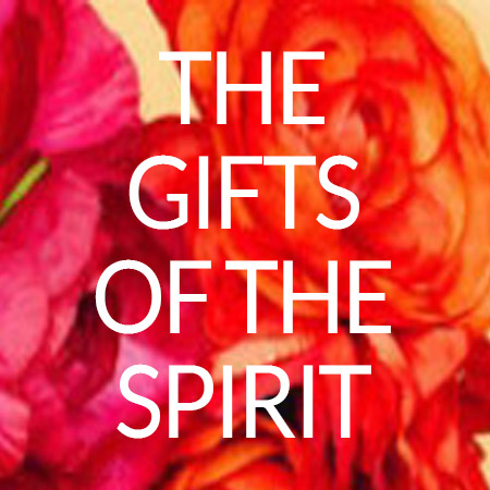 the-gifts-of-the-spirit.jpg