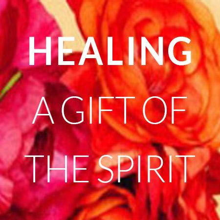 healing-gift-of-the-spirit.jpg