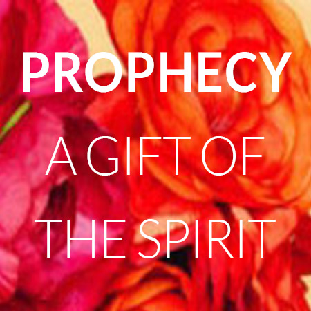 prophecy-gift-of-the-spirit.jpg