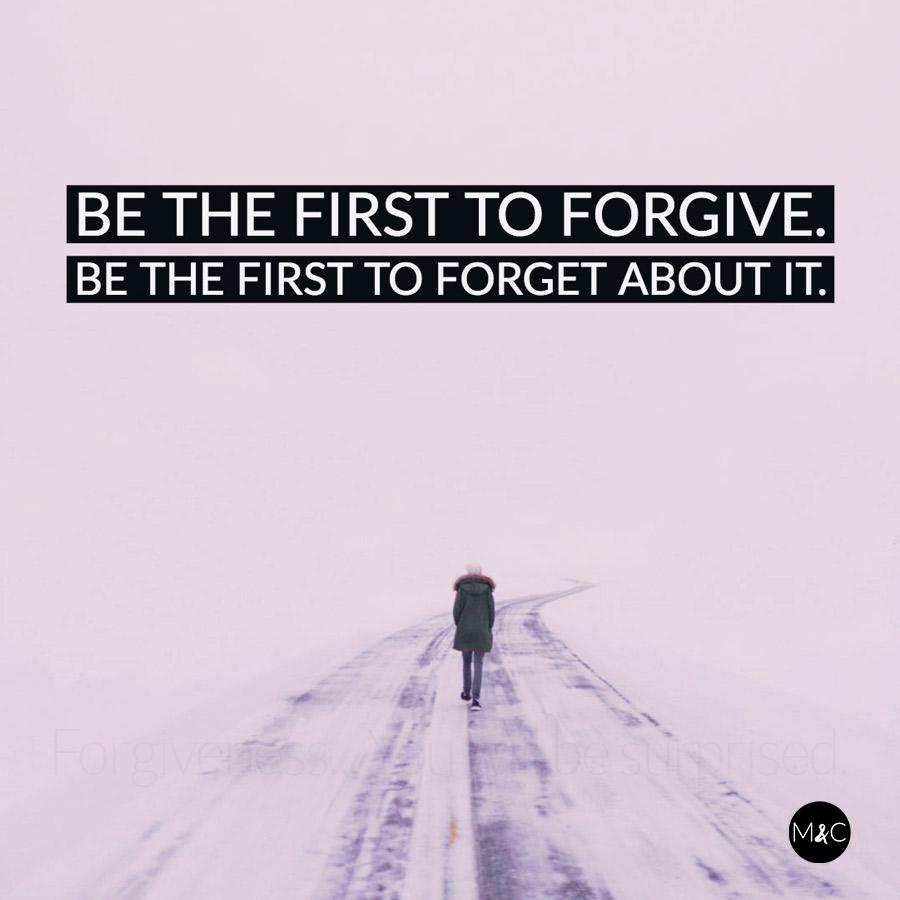 forgiveness-how-to-do-it.jpg