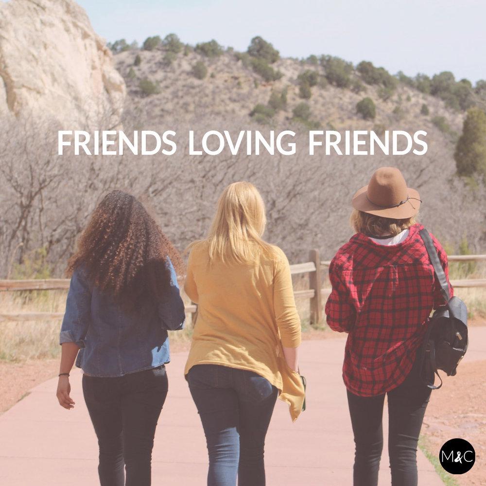 how-to-forgive-a-friend.jpg