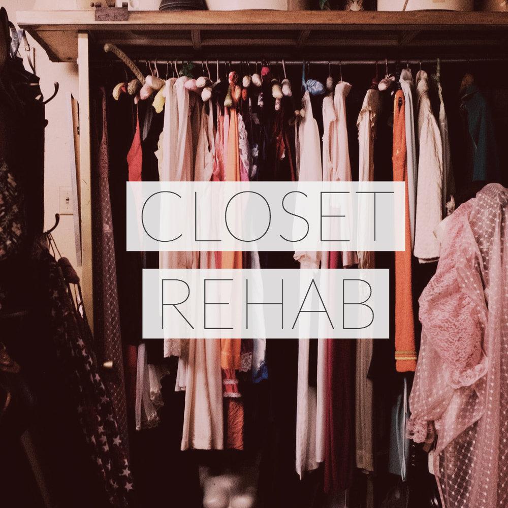 closet-rehab start.jpg