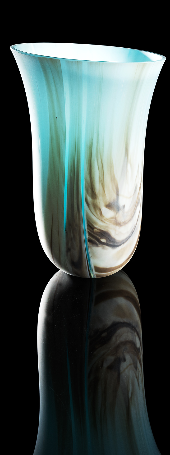 Keith Sheppard Glass Artistry