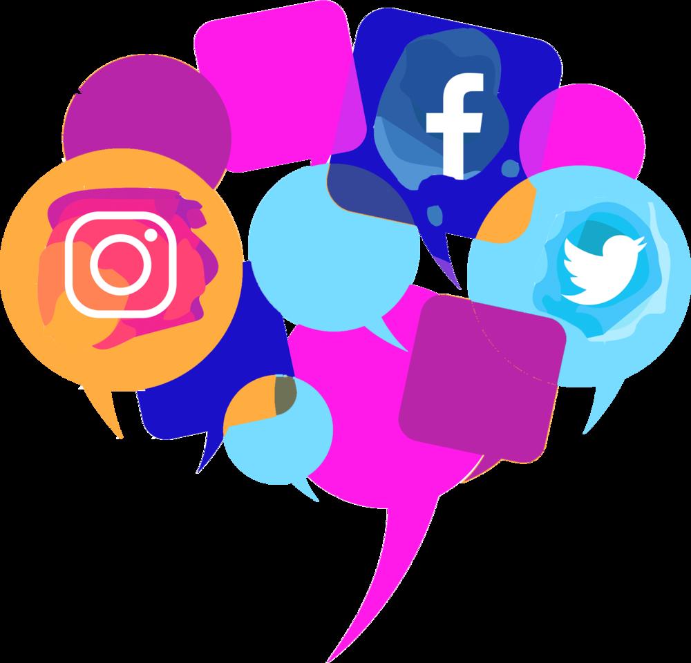 socialmediaimageclear.png
