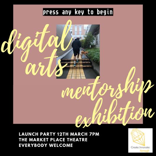Invitation Design by Bebe Ashley