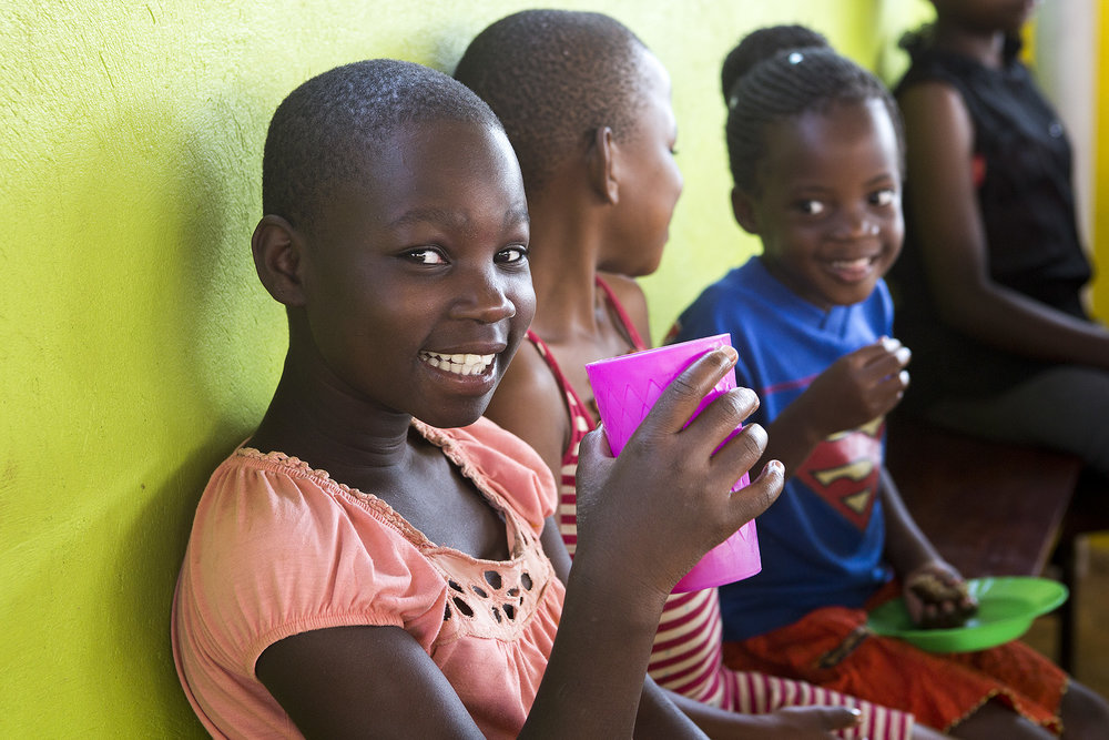 petits_detalls_uganda_across_africa_3.jpg