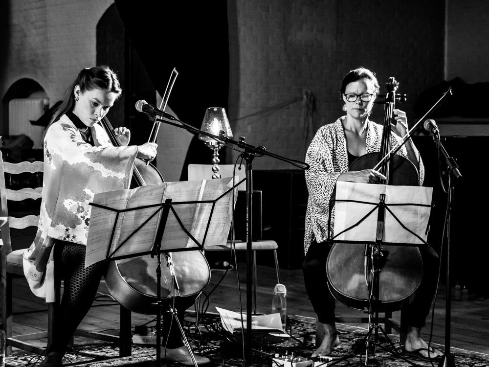 Trio_Hiciriki_by_Peter_Gannushkin-17.jpg