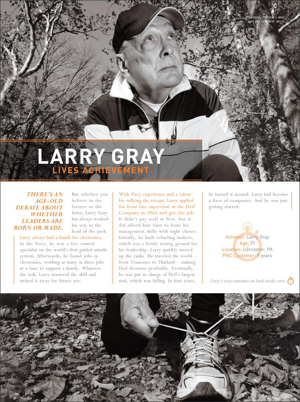 larry_single_page_a.jpg