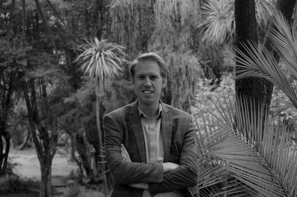 Auke Boere, Program advisor and Trade & Aid Expert, auke@resiliencebv.com,  https://www.linkedin.com/in/auke-boere-95373328/