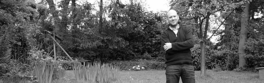 Joep van den Broek, founder & director, agribusiness expert, joep@resiliencebv.com, https://www.linkedin.com/in/joepvandenbroek/