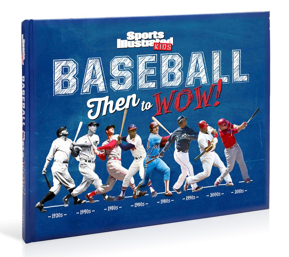 BaseballThenWow.jpg