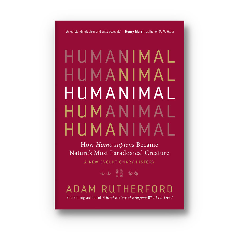 humanimal.jpg