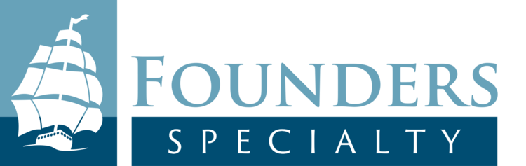foundersspecialty.com