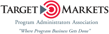 target-markets-logo.png