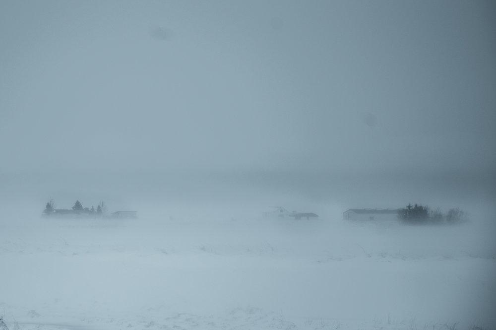 Iceland -1.jpg