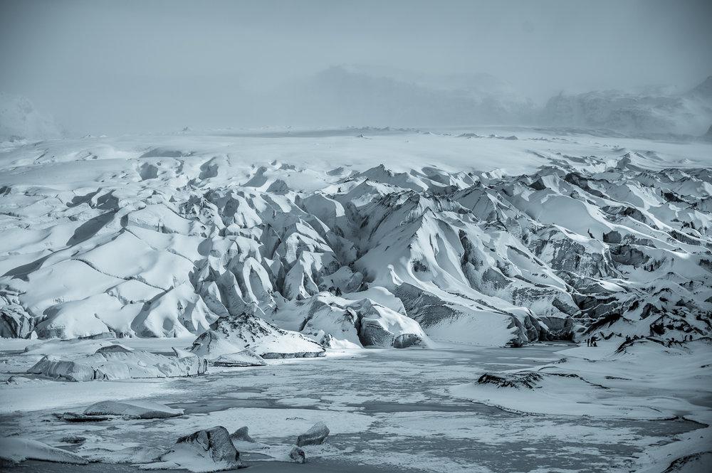 Iceland -4.jpg