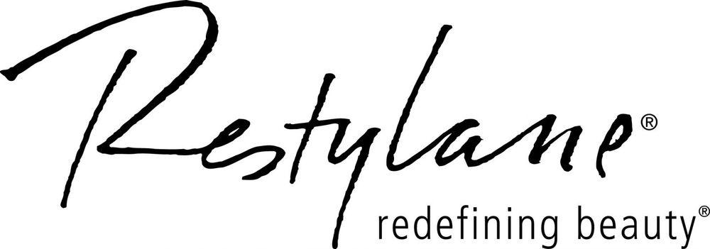 4-Restylane-logo.jpg