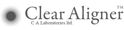 clear_aligner_logo.png