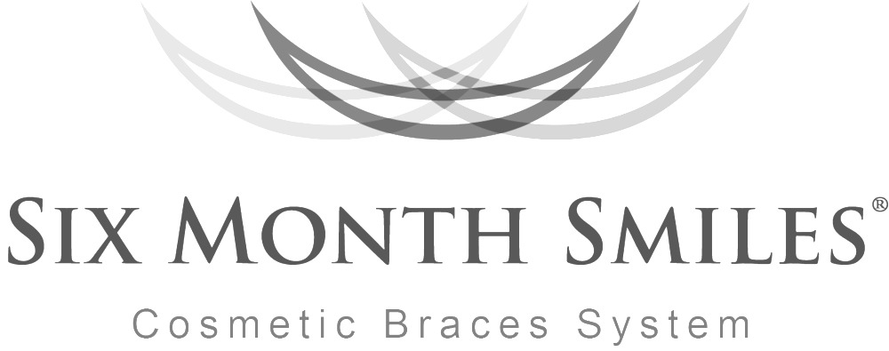 New-Six-Month-Smiles-Logo-transparent.png