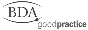 BDA-Good-Practice-Scheme-logo.jpg.jpg
