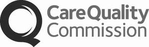 CQC-new_logo.jpg