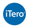 itero-logo.jpg