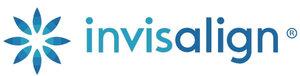 invisalign-logo-png2.jpg