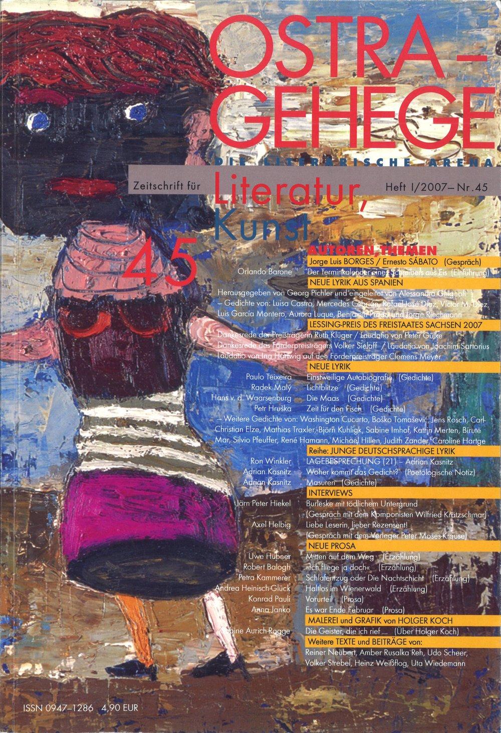 OSTRAGEHEGE_45_COVER_mini.jpg