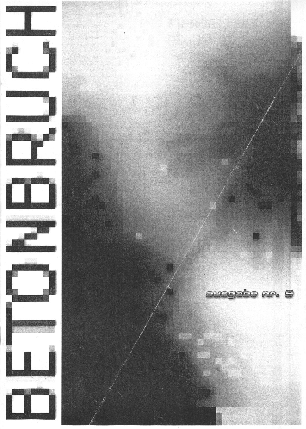 BETONBRUCH_9_COVER_mini.jpg