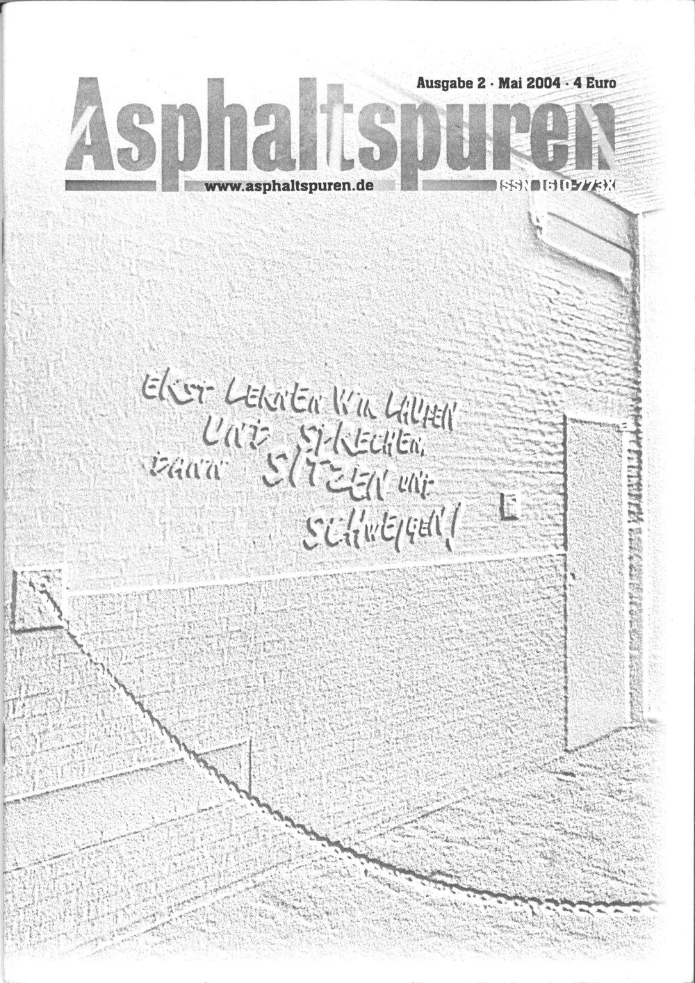ASPHALTSPUREN_2_COVER_mini.jpg