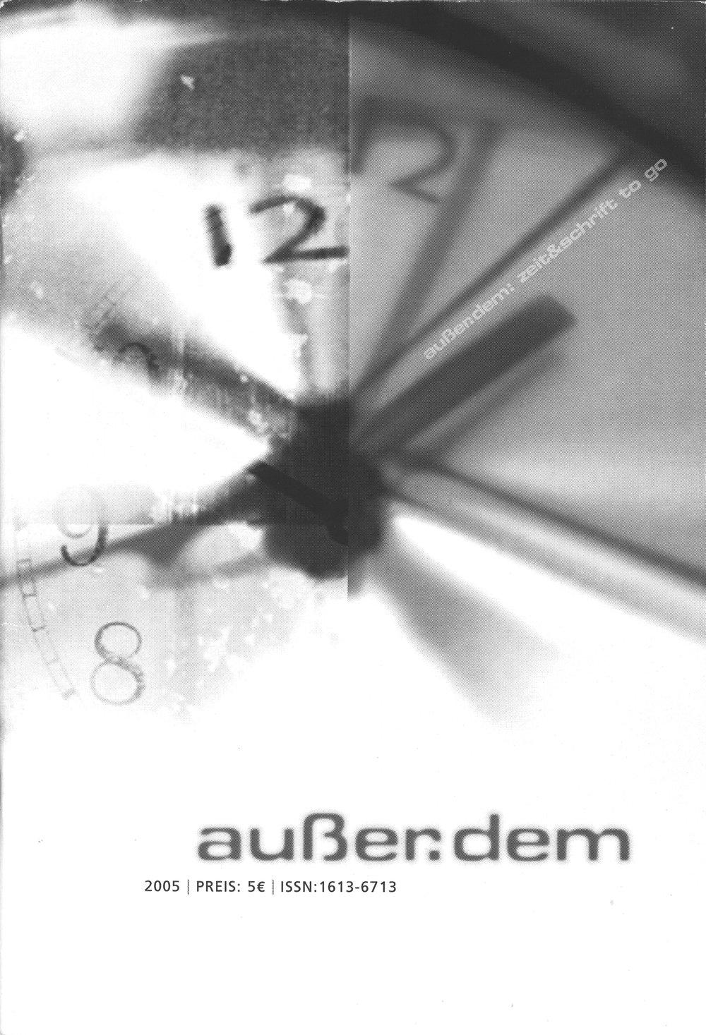 AUSSERDEM_12_COVER_mini.jpg