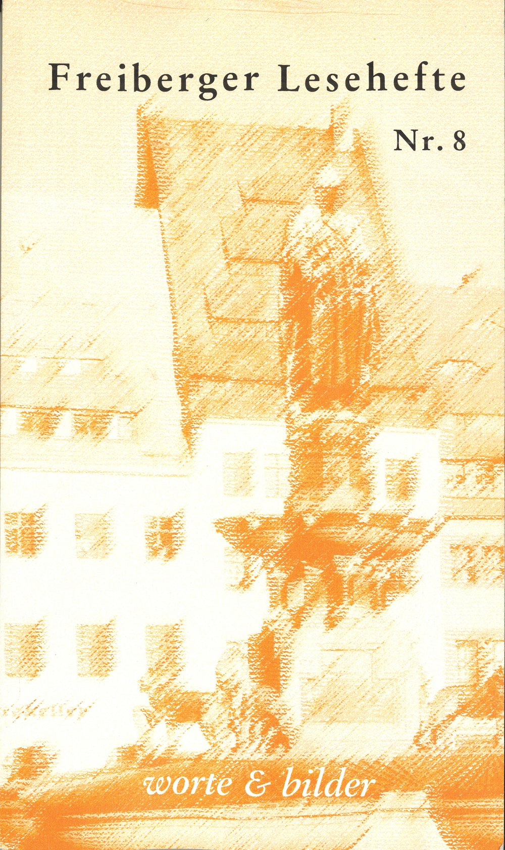 FREIBERGER LESEHEFTE_8_COVER_mini.jpg