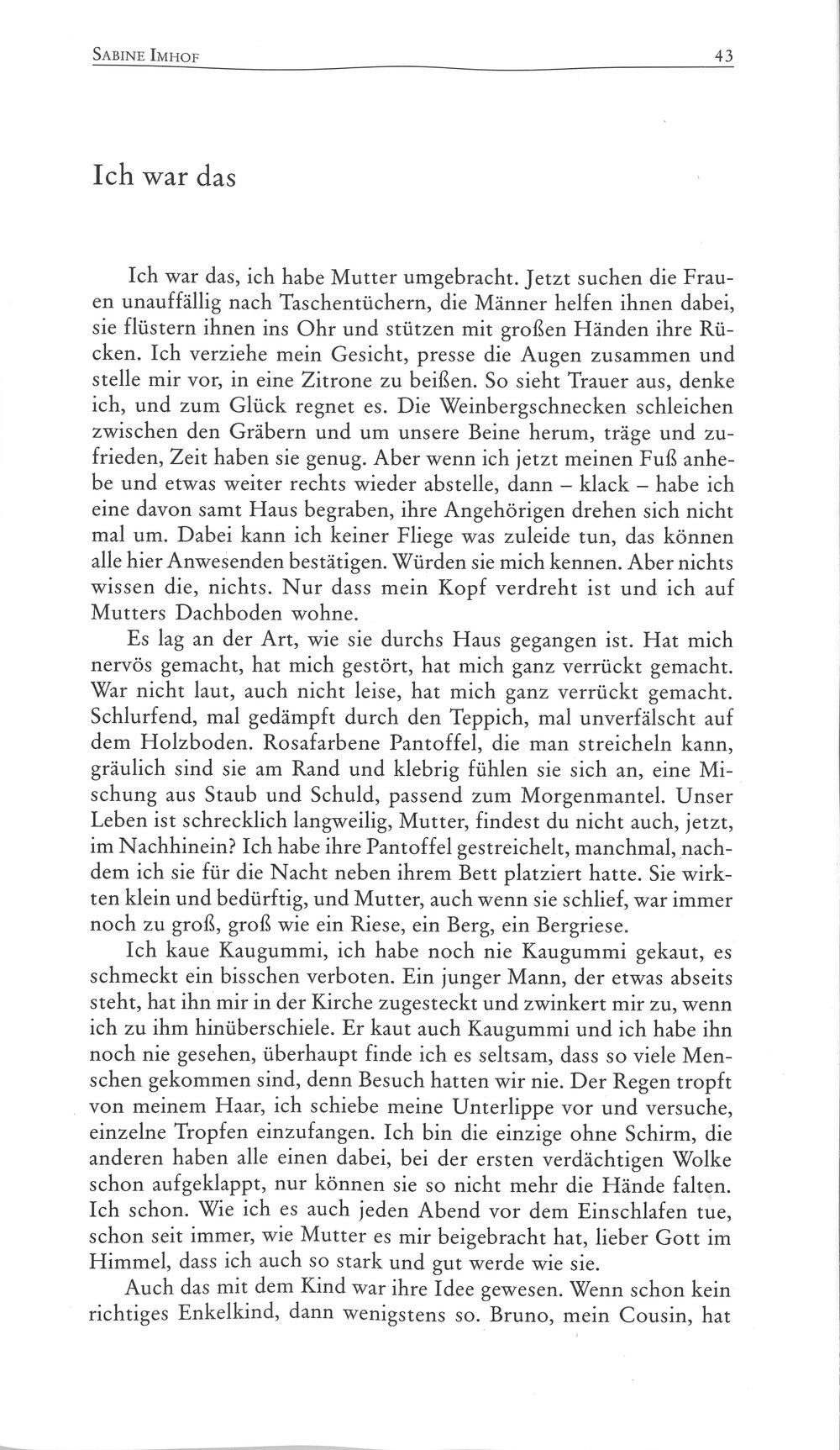 Freiberger Lesehefte_8_1:2_mini.jpg