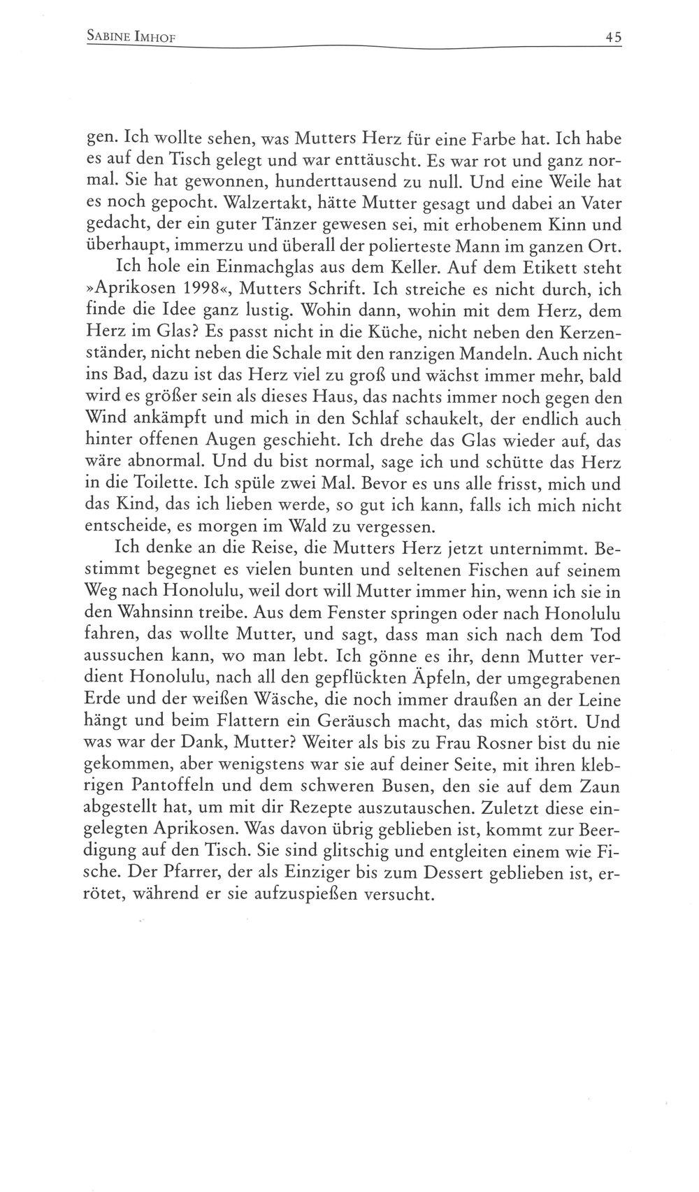 Freiberger Lesehefte_8_3:3_mini.jpg