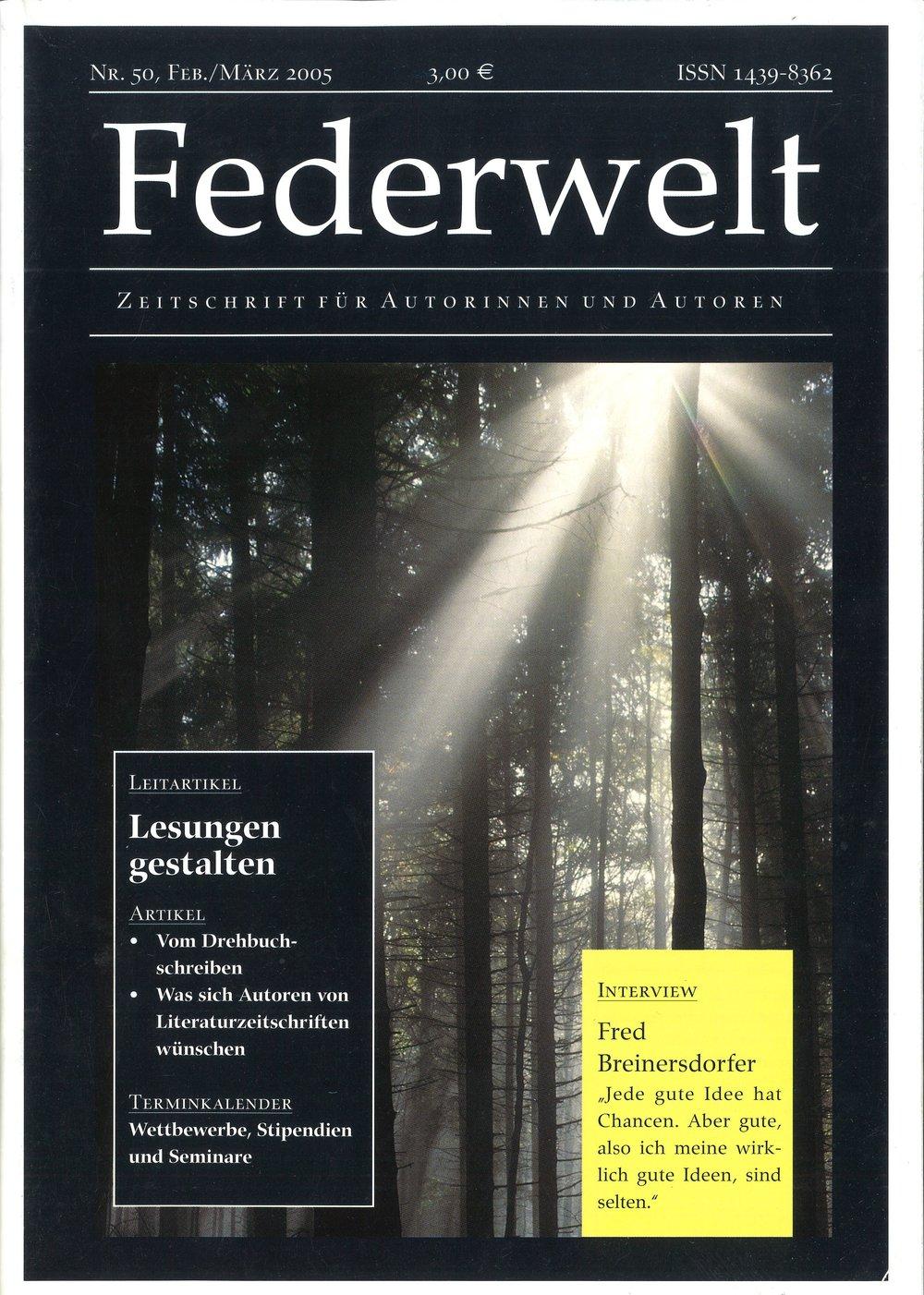 FEDERWELT_COVER_50_mini.jpg