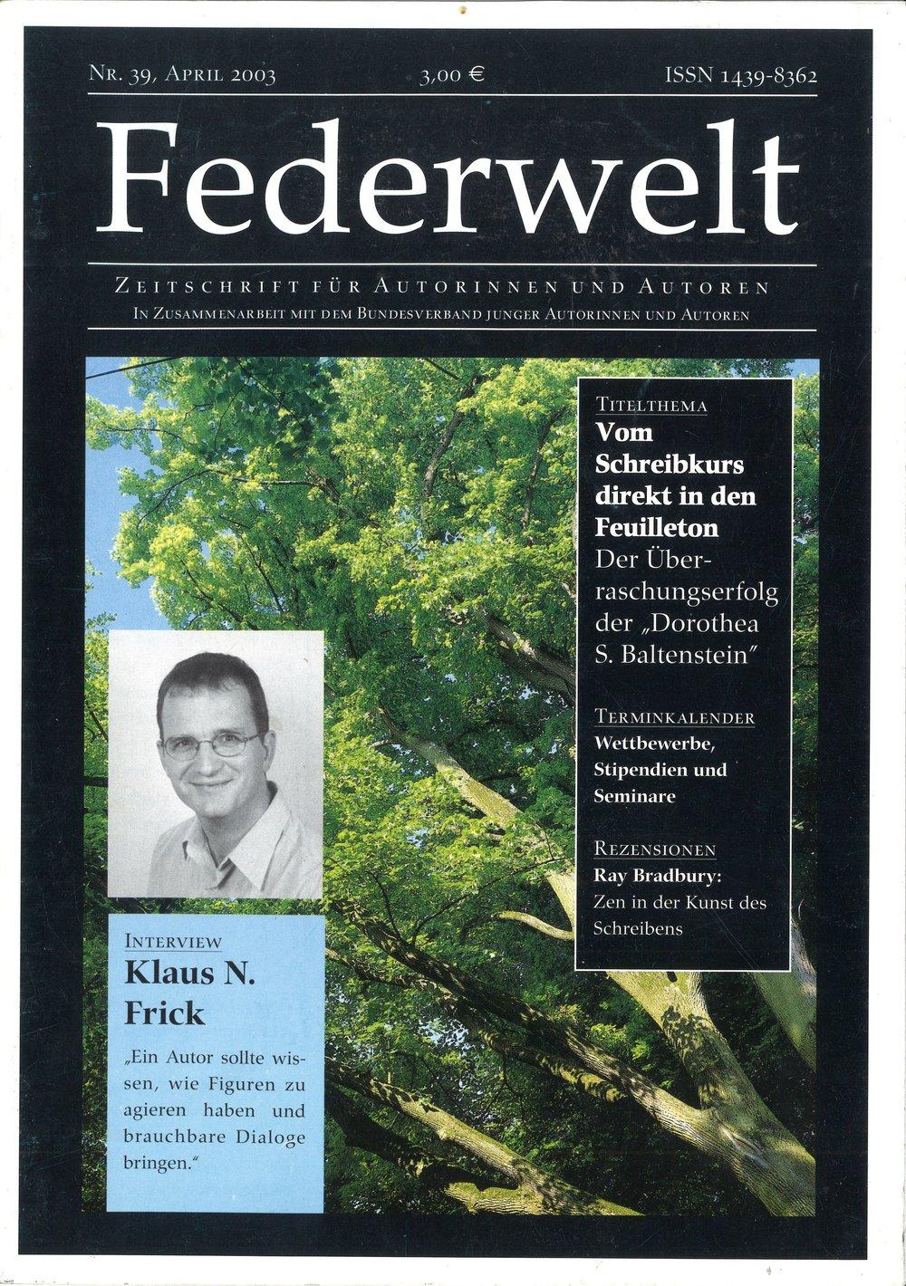 FEDERWELT_39_COVER_mini.jpg