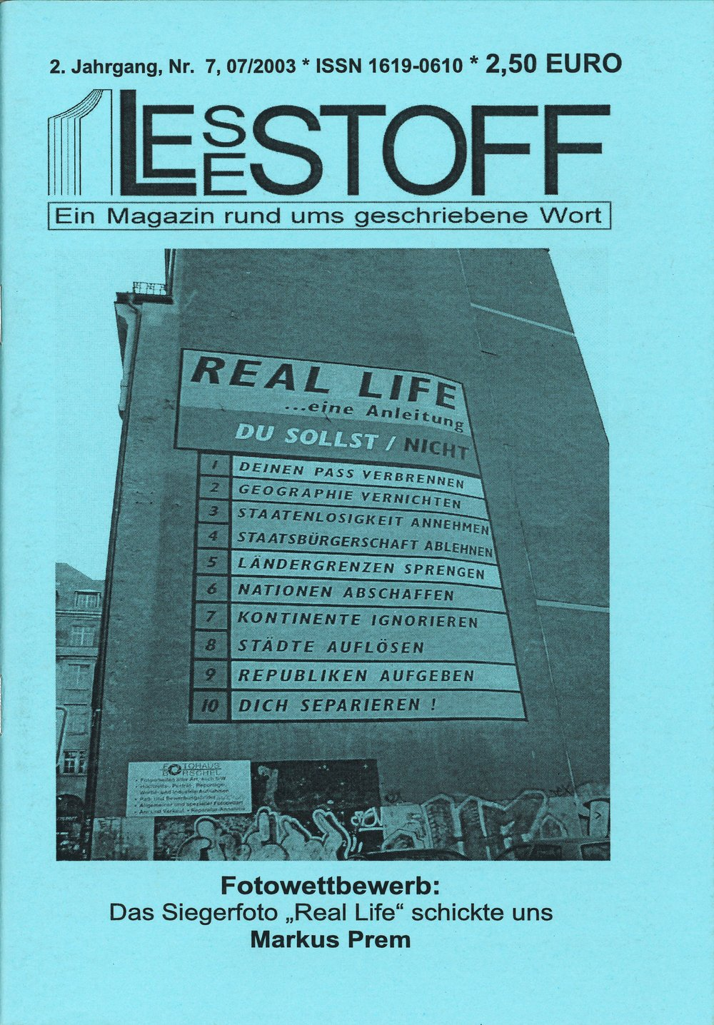 LESESTOFF_7_COVER_mini.jpg