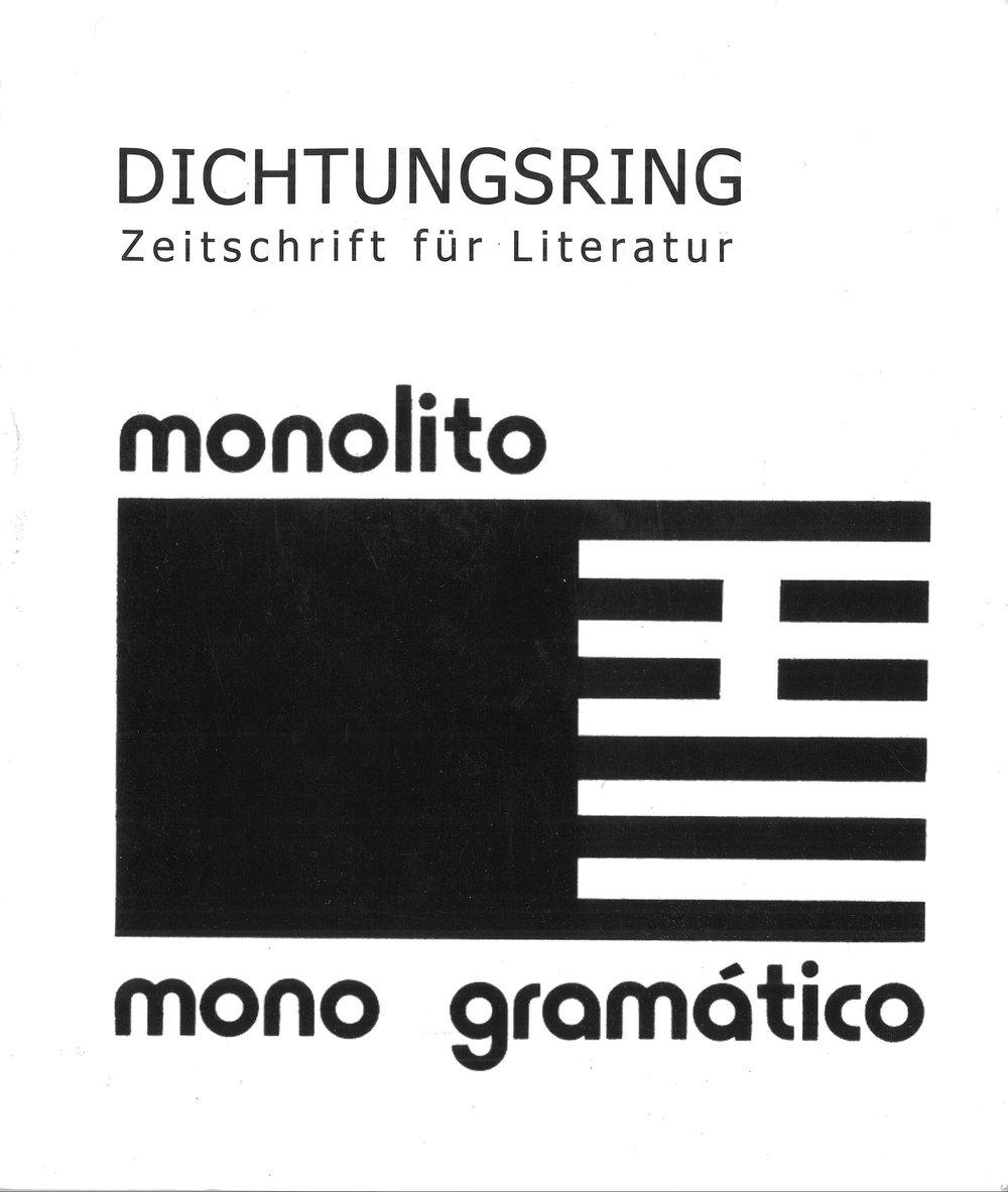 DICHTUNGSRING_34_COVER_mini.jpg