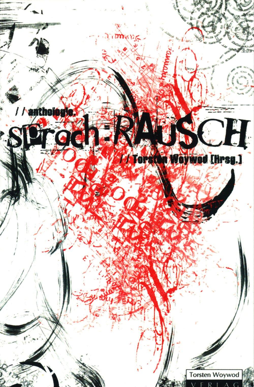 SPRACHRAUSCH_COVER_mini.jpg