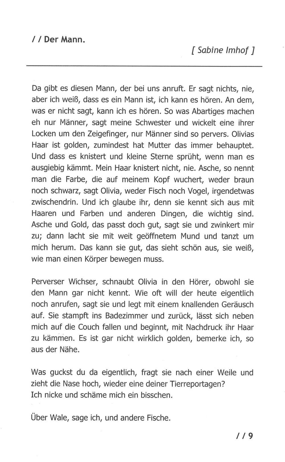 Sprachrausch_1:8_mini.jpg