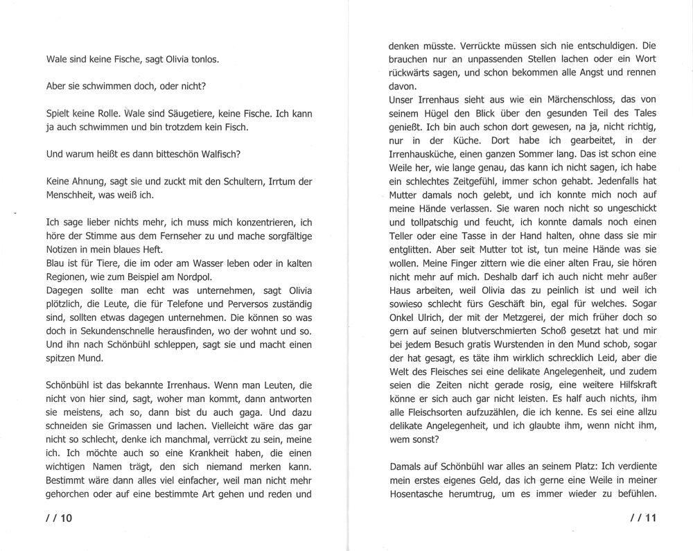 Sprachrausch_2:8_mini.jpg