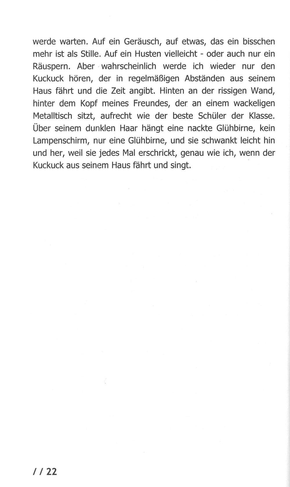 Sprachrausch_8:8_mini.jpg