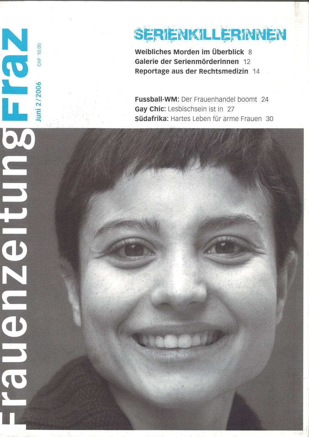 FRAUENZEITSCHRIFT_COVER_mini.jpg